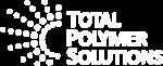 logo-white-stacked